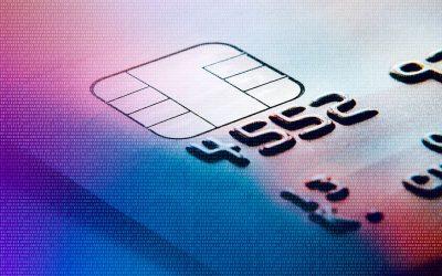 Obținerea de date privind tranzacțiile vs. situația financiară a unei persoane